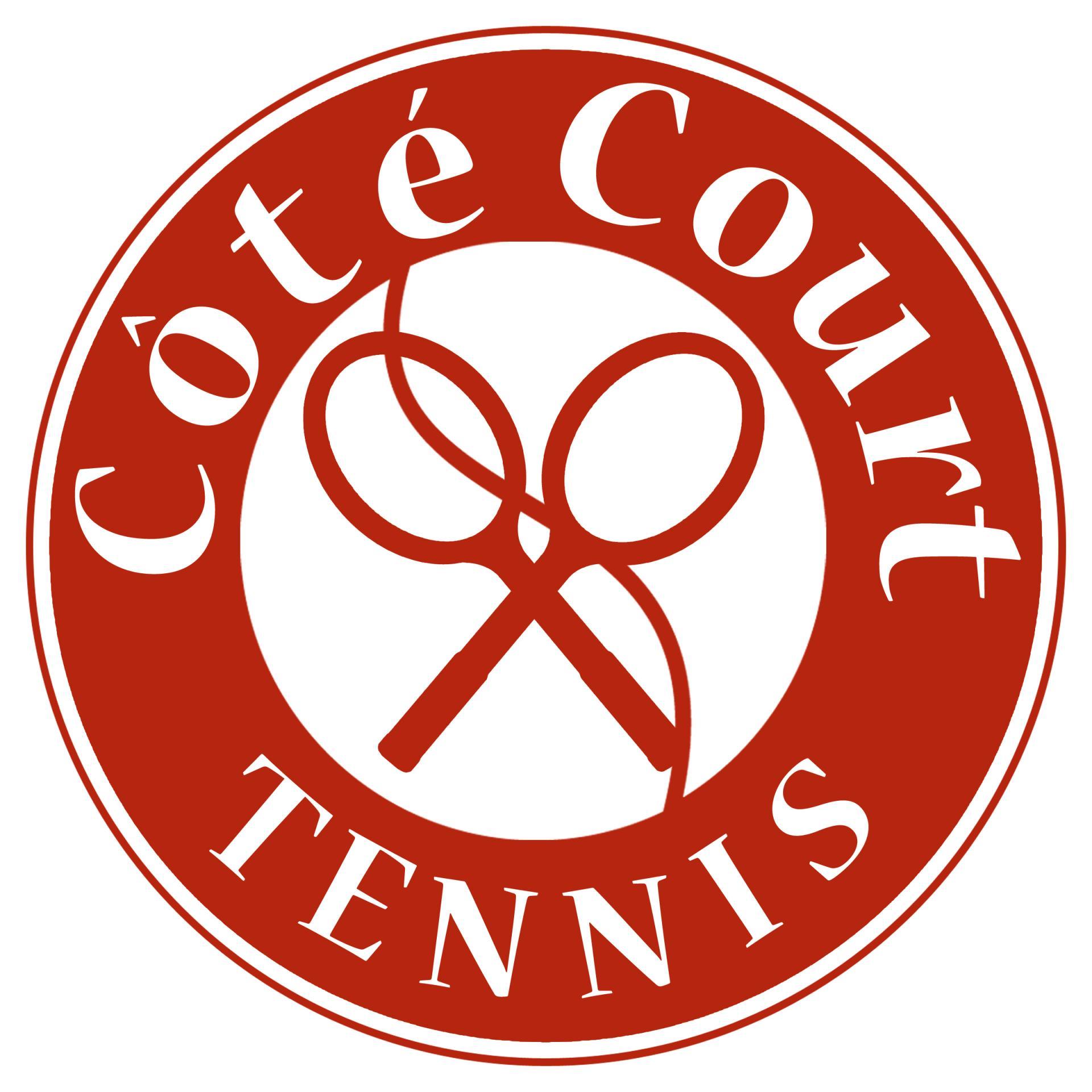 Coté Court