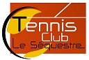 Tennis Club le Séquestre (81-Tarn)