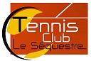 Tennis Club Le Séquestre